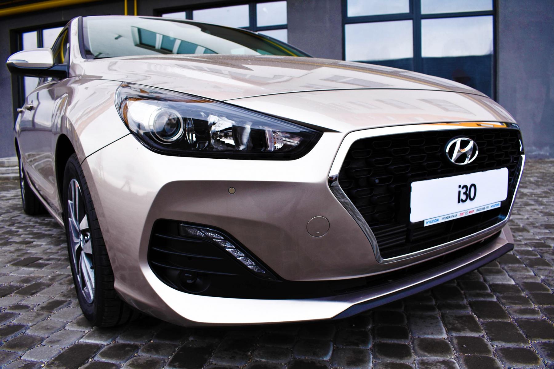 Вигідні ціни на модельний ряд Hyundai 2019-2020 років випуску | Івано-Франківськ - фото 6