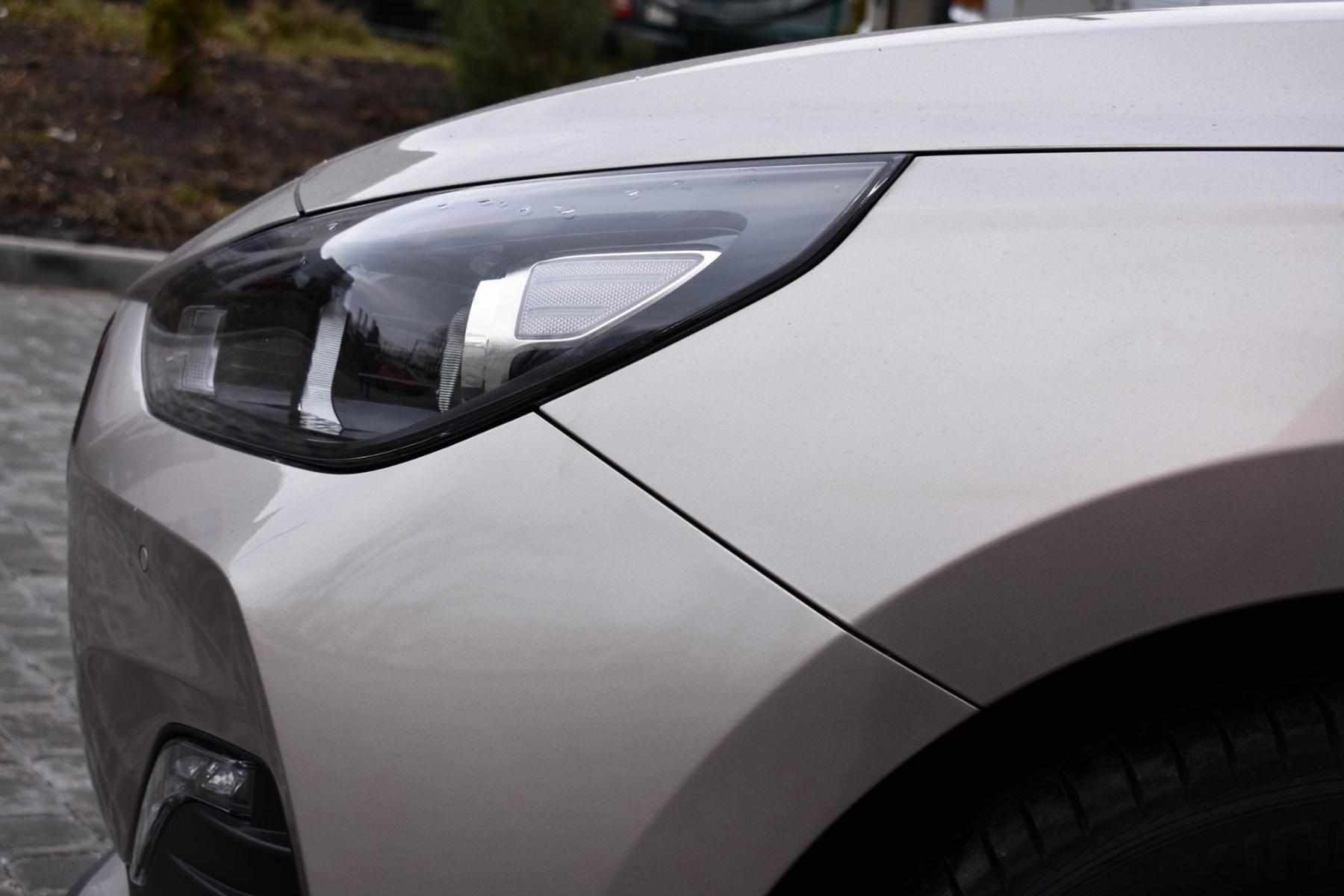 Вигідні ціни на модельний ряд Hyundai 2019-2020 років випуску | Івано-Франківськ - фото 9