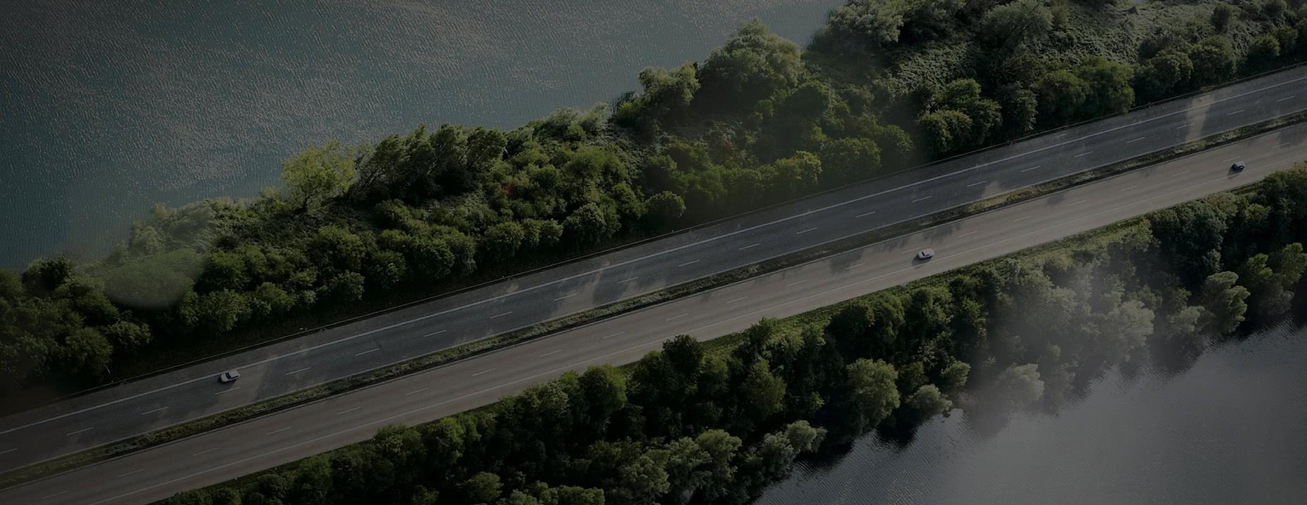 Нове покоління Hyundai i20: емоційний дизайн та інноваційні технології | Івано-Франківськ - фото 13