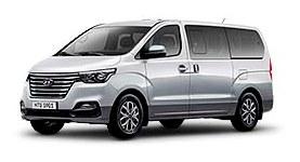 Всі моделі автомобілів Hyundai | Хюндай Мотор Україна - фото 22