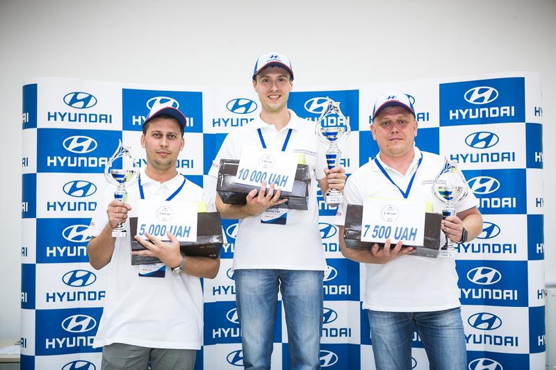 Новини   Хюндай Мотор Україна - фото 11